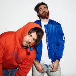 Adventure Club está devuelta con un adelanto de su próximo álbum