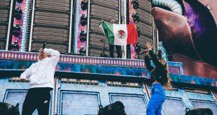 EDC México-Lemarroy