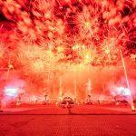 Defqon.1 at Home reunió a más de 140 países y rompió récord