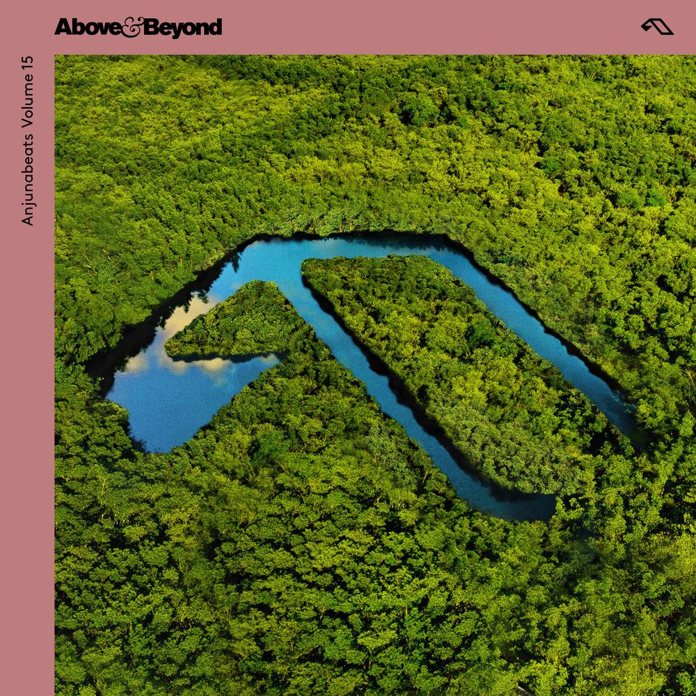 Anjunabeats Vol.15