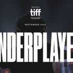 Underplayed, el documental  desde la perspectiva de la mujer en la industria