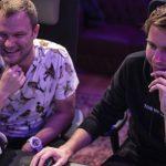 """Dash Berlin y Timmo Hendriks emocionan a sus fans con nuevo sencillo """"Keep Me Close"""""""