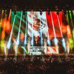 Dimitri Vegas & Like Mike apuestan por el talento mexicano