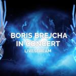 Boris Brejcha dará 3 conciertos exclusivos y tú podrás ser parte de ellos