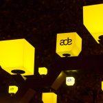 Se acerca el ADE Pro 2020, la plataforma de inspiración y negocios para la industria de la música electrónica