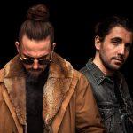 Dimitri Vegas & Like Mike lanzan canción con toque latino