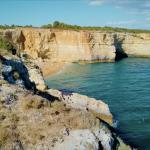EDC regresa a Europa con nuevo destino en la playa