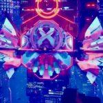 Excision lanza su propio sello Subsidia Records y estrena más de 100 lanzamientos