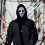 Después de 3 años, Ytram estrena su primer sencillo