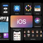 iPhone se reinventa con el nuevo iOS 14