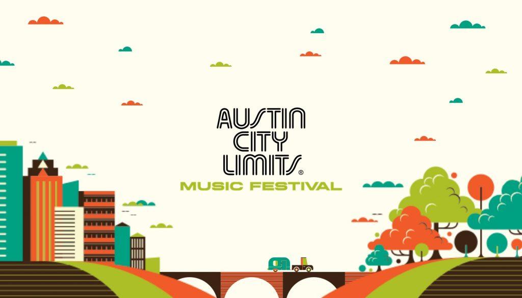 Austin City Limit Fest