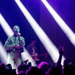 The Drums dará un concierto de su primer álbum y un track inédito
