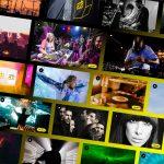 ADE Online, la experiencia virtual gratuita del Amsterdam Dance Event