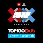 Ya hay fecha para el anuncio de los Top 100 DJ´s de DJMag