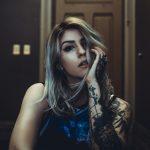 Lucii lanza sencillo y anuncia su próximo EP
