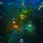 Disfruta el documental detrás de escenas de Tomorrowland 2020