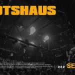 El megaclub alemán Bootshaus lanza serie de podcasts con tus artistas favoritos