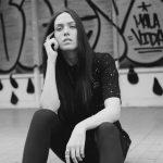 Shay De Castro presenta nuevo EP hipnotizante
