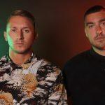 "CamelPhat impresiona con su álbum debut ""Dark Matter"""