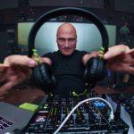 Danny Tenaglia: DIBIZA REMIXED 20 años de  Stereo Productions