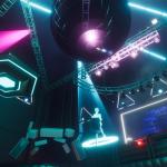 Bootshaus VR: la nueva experiencia de realidad virtual