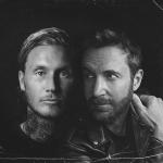 Future Rave, el nuevo movimiento de David Guetta y MORTEN