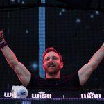 Exclusiva:David Guetta la historia detrás de su exitosa carrera