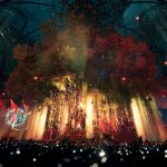 Las presentaciones imperdibles de Tomorrowland NYE