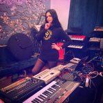 Neon Lover, la élite mexicana de música electrónica