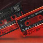 STMPD RCRDS cerró el año con su Mixtape 2020