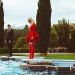 Martin Garrix y Bebe Rexha superan el billón de reproducciones