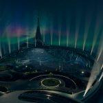 Disfruta el aftermovie de Tomorrowland 31.12.2020