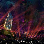 Conoce 2 ID's que Martin Garrix tocó en Tomorrowland NYE