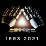 Daft Punk dejó un gran legado y dice adiós de manera emotiva