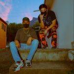 Ugly Lungs firma su primer lanzamiento del año en el sello americano de MMXVAC/BASSX