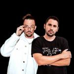 ¡Dimitri Vegas & Like Mike & Scooter en nueva colaboración!