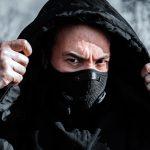 Laidback Luke regresa a sus raíces de techno con nuevo alias y su EP debut