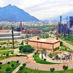 Regresan los conciertos a Monterrey