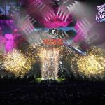Tecate Pa'l Norte Virtual llegó a medio millón de personas