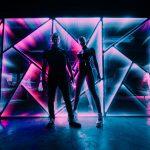 Seismic Dance Event anuncia su cartel por día