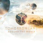 Tomorrowland Around the World regresa con segunda edición