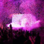 Primavera Sound anunció su mejor cartel para festejar su 20º aniversario en 2022