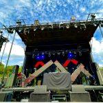 Seismic Dance Event 3.3 celebró su tercera edición con éxito