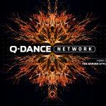 Q-dance Network, tu portal digital en el mundo del hardstyle