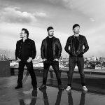 Martin Garrix, Bono y The Edge estrenan el Himno Oficial de la UEFA EURO 2020