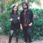 "Youth In Circles presenta ""Hurricane"" con vocales de Adryanna Cauduro"