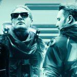 """David Guetta y Morten regresan para vencer lo """"Impossible"""" con las vocales de John Martin"""