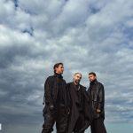 """Swedish House Mafia está de regreso con nuevo sencillo """"It Gets Better"""" y álbum en camino"""