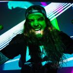 """Ravenscoon debuta en WAKAAN con EP """"Revolve"""""""