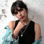 "Lucía Haze está de regreso con ""Noche de Amor"""